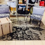 Chair-Upholstery-Cleaning-Weston