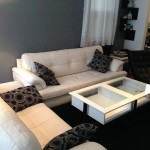 Leather-Upholstery-Cleaning-Weston