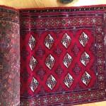 Oriental-rug-Weston