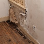 Paint-Water-Damage-Weston