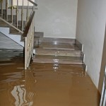 Weston-flood-in-house
