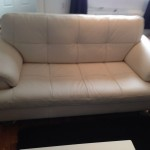 Weston -leather-couch-cleaning
