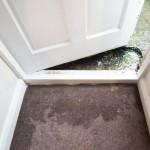 flood-damage-Weston
